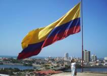 Abre un afranquicia de Karatbars Colombia