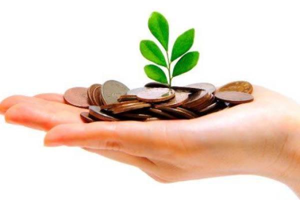 Qué son los microcréditos y cuáles son sus beneficios