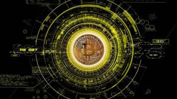 Uso y origen de las criptomonedas