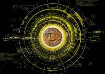 Uso y origen de las criptomonedas 1