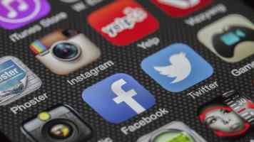 Cómo crear contenidos atractivos para las redes sociales