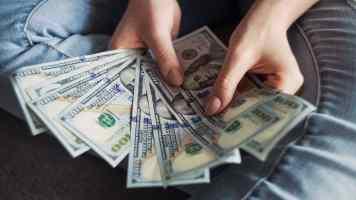 Recursos relacionados con el sector financiero que están en auge