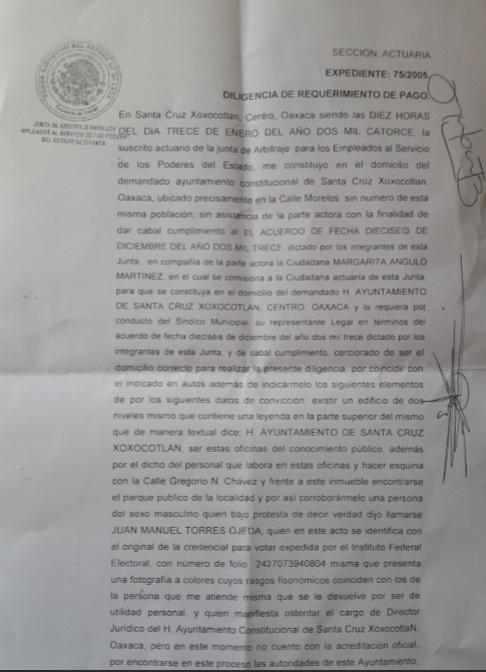 02-documento1