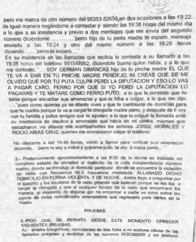09-acta1