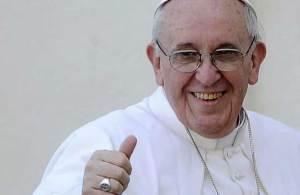 09-papa-francisco
