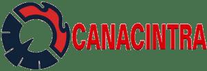10-canacintra