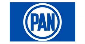 11-pan-logo-1760584