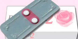 17-pastilla