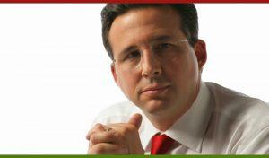 09-Jorge-Aztiazaran