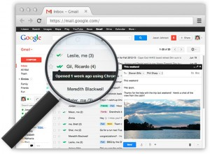 09-mail-tracker