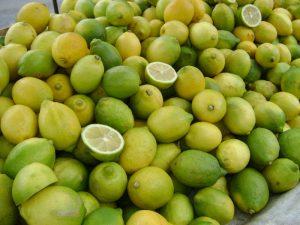 11-limones