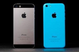 14-iphone