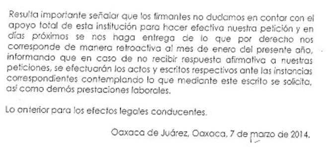 16-ieepco3