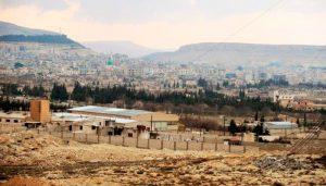 16-libano