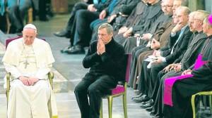 23-Francisco-Iglesia-Gregorio