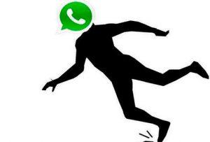 02-WhatsApp