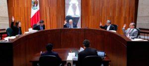 10-tribunal