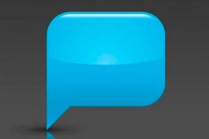 11-facebook-messenger