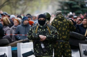 12-ucrania
