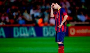 13-barcelona-perdio