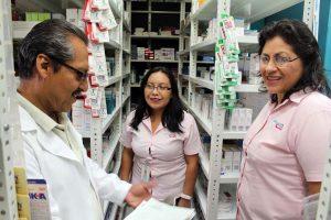 14-farmacias
