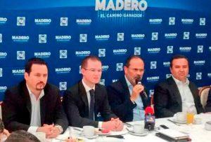 21-Madero-aseguro