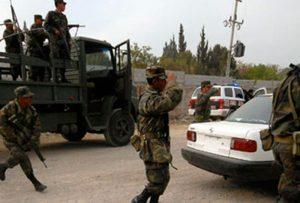24-militares-civiles