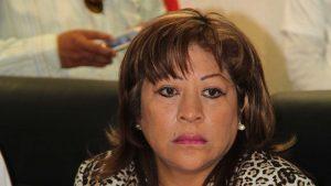 Sonia López Cruz