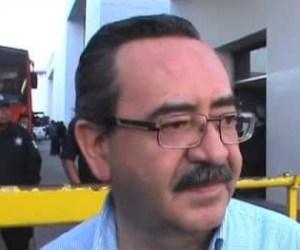 Jorge-Alberto-Ruiz-Martínez