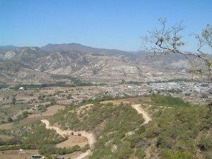 san-juan-mixtepec-oaxaca