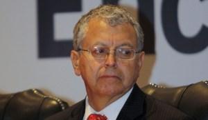 Manuel-Camacho-Solis