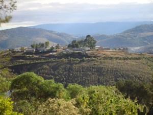 SAN-BARTOLO-SOYALTEPEC