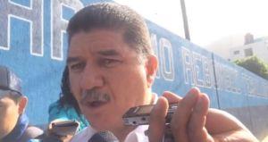 Sergio Pimentel Coello
