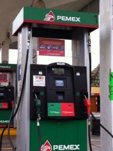 gasolinera-oaxaca