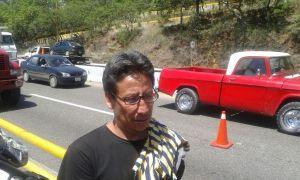 protesta-cerro