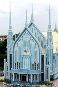 iglesia-fiplipinas