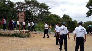 policia-gendarmeria