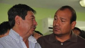Núñez y Villalobos
