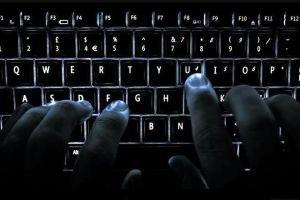 ciber