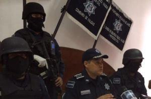policias-maquetas