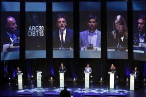 debate-argentina