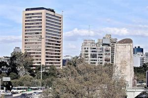 torre-polanco