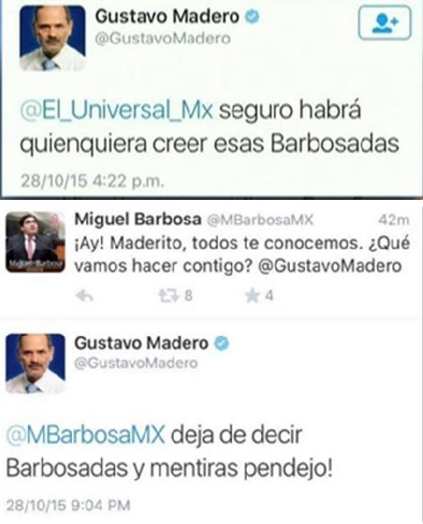 MADERO-BARBOSA1