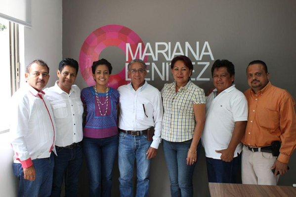 mariana2