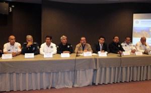 Conferencia de Prensa-Navidad Segura (7)