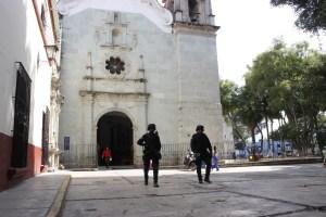 FOTOS IGLIESA 1 (4)