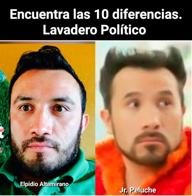 ELPIDIO-ARELLANO-DIFERENCIAS-LAVADERO-POLITICO-660