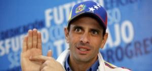 capriles-rostro-reuters