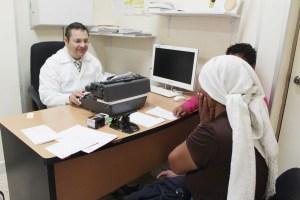 03_feb_2016_CORO brinda atención médica integral a pacientes con  cáncer