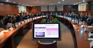 210216 Consejo Asesor del Observatorio d Enfermedades No Transmisibles 05
